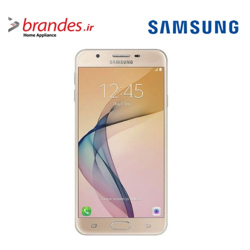 Samsung Galaxy J5 Prime16 GB فروشگاه برندس